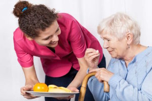 home health aide agency private care