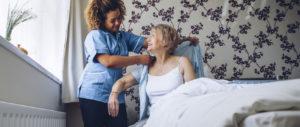 Private In Home Health Care